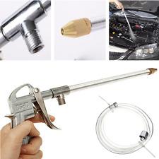 Autos Car Air Tool High Pressure Washer Engine Cleaning Gun Sprayer Cleaner Gun