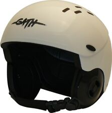 Gath Gedi Watersport Helmet (ideal for kitesurfing, wakeboarding and surfing)
