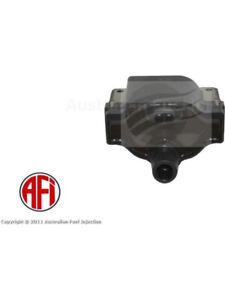AFI Ignition Coil For Toyota Celica 2.0L 3Sge St162 1985-09/1993 (C9097)
