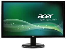 Monitores de ordenador Acer clase A