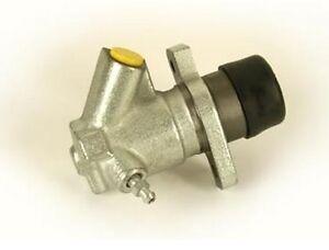 Clutch Slave Cylinder For Renault Trafic I Master I Vivaro Ref. OE 7700588892