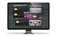 Fairchild + Purple1176 + LA 3A Avid Compressors Bundle AXX TDM RTAS iLok asset