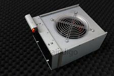 IBM BladeCenter E type-8677 ventilateur fan module FRU 39m3225