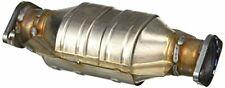 Bosal 099-886 Catalytic Converter (non-Carb Compliant)