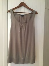 Witchery Jersey Dress Size M