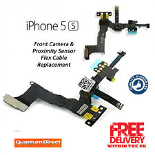 NEW Replacement Front Facing Camera/Proximity Sensor Cable  FOR iPhone 5S/SE