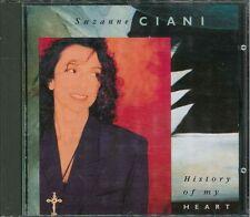 1990er