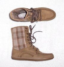 Aigle 38 Pointure Femme Chaussures Ebay Pour YqwdO