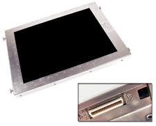IBM Siemens WINCOR NIXDORF XGA ATM 15in LCD-Box 40P6575 15 Zoll ATM Touch Screen