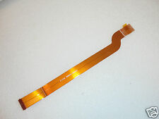 NEW Genuine Dell Adamo 13 Battery Cable Connector DEPC2144000 HXNNP