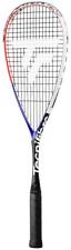 Tecnifibre Carboflex Airshaft 125 Squash Racquet