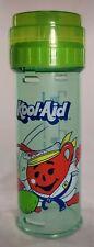 Vintage Playtex Cherubs Kool-Aid Drop-Ins Original Nurser Baby Bottle Rare! 8oz