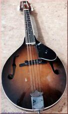 Kentucky KM 180 A Mandoline gebraucht /Japan Topzustand