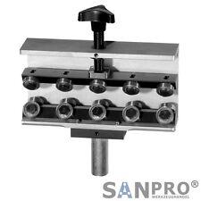 Rohrrichter für Verbundrohr 14-16-18-20-25-26 Aluverbundrohr Rohrrichtgerät