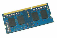 2GB DDR3 (1x2GB) 1600MHz PC3L-12800S 1Rx16 SO-DIMM 204-PIN LAPTOP MEMORY RAM