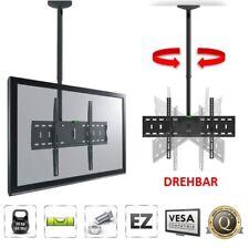 TV Fernseher Deckenhalterung A54 für TOSHIBA 55 Zoll 55V5863DA und 55U7763DA
