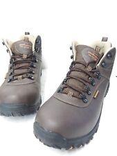 Weatherproof Vintage Mens Boots Jackson , Brown , 13M