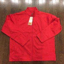 Nestle Smarties Elevate Sport Jacket  Mens Size 2XL NWT