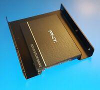 Lenovo Thinkcentre M58e-7290 - 240GB SSD Solid State Drive Windows 10 Home 64