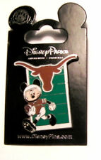 Disney Mickey Mouse Disney Pins & Buttons (1968-Now)