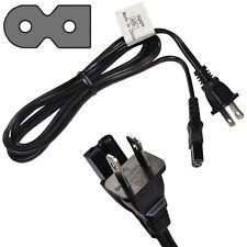 AC Power Cord for Yamaha CLP-120 CLP-220 CLP-311 CLP-400 CLP-500 CLP-511 CLP-920