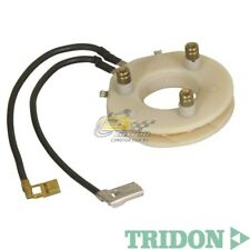 TRIDON PICK UP COIL FOR Holden WB 05/80-01/85 4.2L
