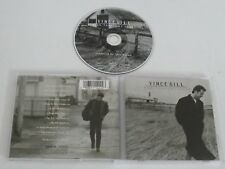 Vince Gill / High Lonesome Sound (MCA Mcad 11422) CD Album