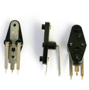 TO3 Transistor SOCKET  - RetroAudio