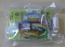 Tamiya Mechanical Speed Controller MSC NEW M01 M02 M03
