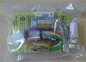 Tamiya M-Chassis Mechanical Speed Controller MSC NEW M01 M02 M03 9415105