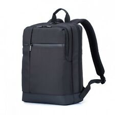 Xiaomi Mi Classic Laptop Business Bag School Backpack Yours By Design (Black)