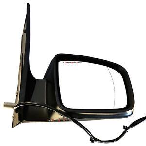 *NEW* DOOR MIRROR (AUTO-FOLDING) for MERCEDES-BENZ VITO VALENTE 2011-2015 RIGHT