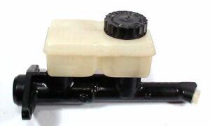 New Brake Master Cylinder with Reservoir OEM German Ate for Volvo 1205893