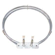 Westinghouse 0122004574 Fan Forced Oven Element