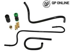 AMK COMPRESSOR PIPE/INSTALL KIT FOR THE DISCOVERY 4 AND RANGE ROVER SPORT DA1888