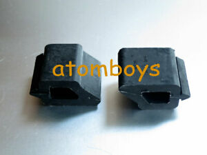 MAZDA REPU B1600 B1800 Rotary Ford Courie TRUCK STOPPER HOOD SIDE BONNET