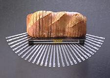 96 ea. Oliver bread slicer blade -- factory original