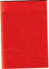 Contes Et Nouvelles En Vers  M De La Fontaine #281 Of 300 1972 Illustrated Book