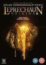 Leprechaun: Origins [DVD]