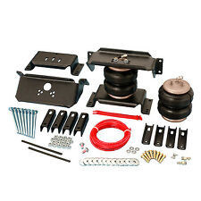 Firestone Ride-Rite 2071 Ride-Rite Air Helper Spring Kit Ford Superduty