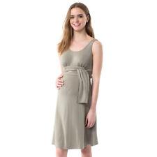 ac2b031b04d29 Rosie Pope Maternity Dresses for sale | eBay