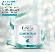 Pion Tech Pi Gene Dr Gene Perfect Renewal Reborn Cream for Perfect Skin Kbeauty