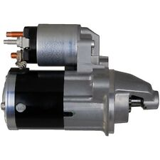 Remy 28004 Remanufactured Starter