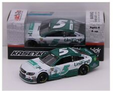 2017 Kasey Kahne #5 UniFirst 1/64 Action Diecast-IN STOCK