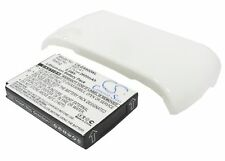 2600mAh Battery for Sony Ericsson Xperia Play, R800a, R800i, R800x