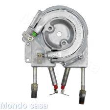 Saeco caldera circular resistencia Máquina Café Vienna Royal incanto 282058858