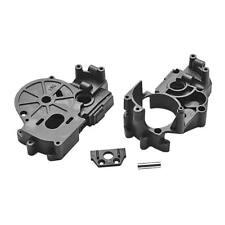Arrma Granite Raider Fury Vorteks BLX 2WD AR310601 Gearbox Set Mega BLS 2014