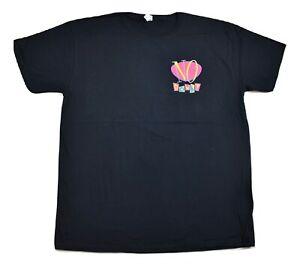 No Doubt Mens Tragic Kingdom Shirt New M, L