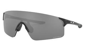 Oakley EVZERO BLADES Sunglasses OO9454-0138 Matte Black W/ PRIZM Black Lens