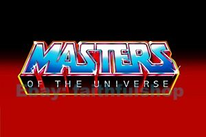 Mat Rug He-Man The Masters Of The Universe Bathroom Toilet 40x60cm Free Shipping